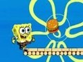Ocean Adventure z SpongeBob